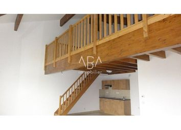 Thumbnail 1 bed property for sale in 01280, Prevessin Moens, Fr