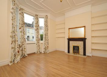 Thumbnail 1 bed flat to rent in Blakemore Road, London