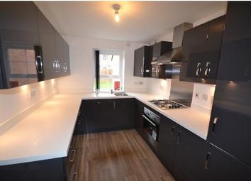 Thumbnail 5 bedroom semi-detached house to rent in Maybank Avenue, Sudbury, Wembley