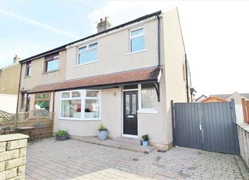 Thumbnail 4 bed property for sale in Ruskin Drive, Morecambe
