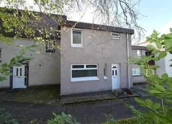 Thumbnail 3 bed terraced house for sale in Park Green, Erskine