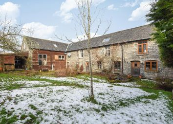 Thumbnail 5 bed detached house for sale in Mid Wales, Llandrindod Wells