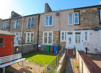 Thumbnail 1 bed flat for sale in Maria Street, Kirkcaldy