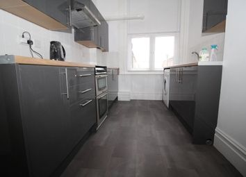 Thumbnail 5 bedroom flat to rent in St. Josephs Mews, Grove Road North, Southsea