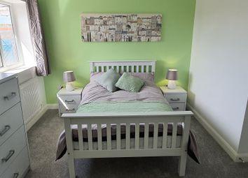 Thumbnail Room to rent in Anderton Street, Wigan