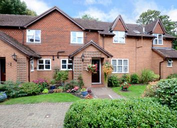 Thumbnail 2 bed cottage for sale in Ewell Court Avenue, Ewell, Epsom