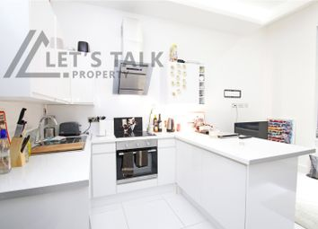 Thumbnail 1 bed property for sale in Gloucester Terrace, London