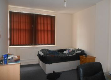 Thumbnail 1 bedroom property to rent in Aylward Street, Portsmouth