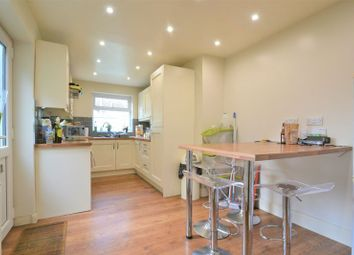 Thumbnail 4 bedroom terraced house for sale in Bolton Road, Swinton, Manchester