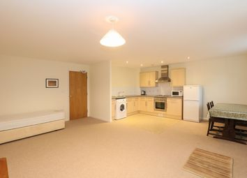 Thumbnail 2 bed flat for sale in Weston View, Sheffield
