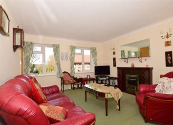 Thumbnail 1 bed maisonette for sale in Church Court Grove, Broadstairs, Kent