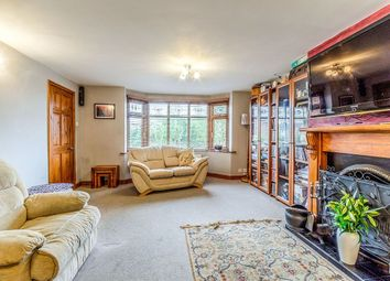 Thumbnail 4 bed semi-detached house for sale in Rolvenden Road, Wainscott, Rochester