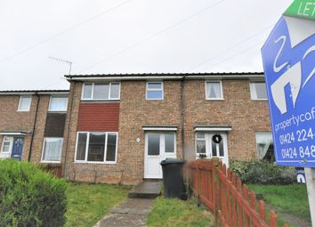 Thumbnail 3 bed detached house to rent in Seabourne Road, Bexhill On Sea, Bexhill On Sea