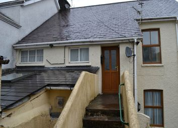 Thumbnail 2 bed property to rent in Cethin House, George Hill, Llandeilo