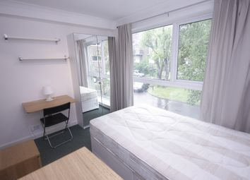 Thumbnail 5 bed flat to rent in Capstan Square, Docklands
