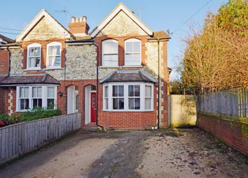3 bed property for sale in Mount Pleasant Road, Alton GU34