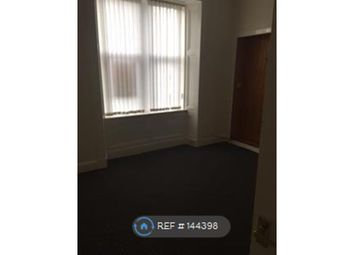 Thumbnail 3 bed flat to rent in Knoxville Road, Kilbirnie