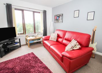 Thumbnail 2 bed flat for sale in Castle Court, Glasgow