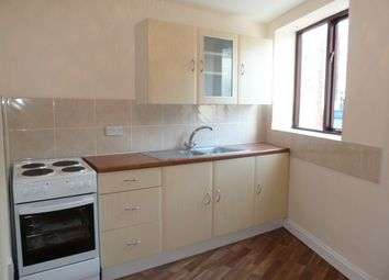 Thumbnail 2 bedroom town house to rent in Barleycorn Place, Sunderland