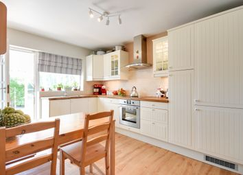3 bed detached house for sale in Eton Close, Knighton, Leicester LE2