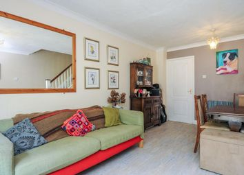 Thumbnail 2 bed terraced house to rent in Dunstan Park, Thatcham