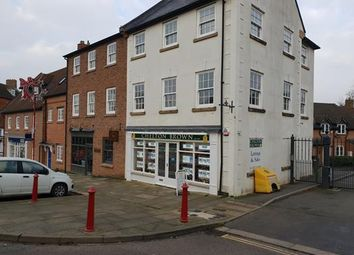 Thumbnail Office to let in 15 Market Square, Daventry