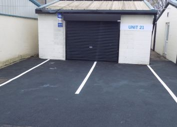 Thumbnail 2 bed property for sale in Commercial Unit 21, Clive Precious Commercial Park, Mount Street, Bradford