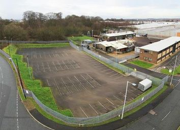 Office to let in Power Road, Wirral International Business Park, Bromborough, Wirral CH62