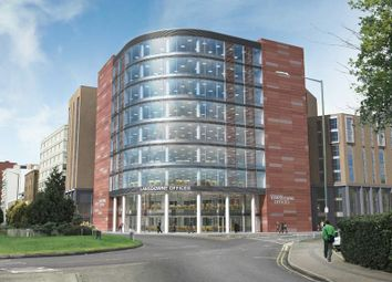Thumbnail Office to let in Ground And 1st Floor, One Lansdowne Plaza, Bournemouth