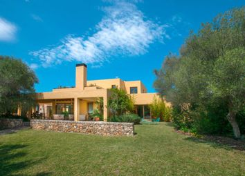 Thumbnail 4 bed villa for sale in Portol, Mallorca, Spain