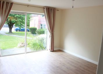 Thumbnail 1 bedroom flat to rent in Commonside Road, Harlow
