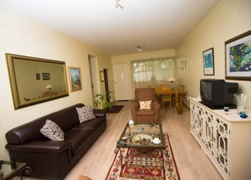 Thumbnail 1 bed apartment for sale in Illovo, Sandton, South Africa