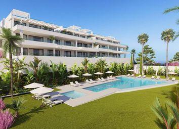 Thumbnail 2 bed apartment for sale in Estepona Golf, Bahia Dorada, Andalucia, Spain