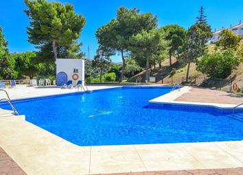 Thumbnail 5 bed property for sale in Mijas Costa, Costa Del Sol, 29651, Spain