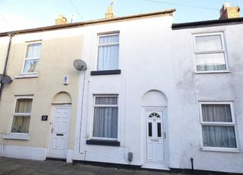 Thumbnail 2 bedroom terraced house to rent in Hatton Street, Macclesfield, Cheshire