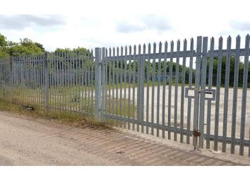 Thumbnail Commercial property to let in Bailie Gate Industrial Estate, Sturminster Marshall, Wimborne