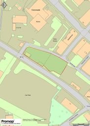 Thumbnail Land to let in Thornton Road, Bradford