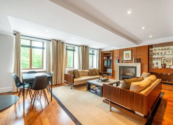 Thumbnail 2 bed flat to rent in St James Square, St James's, London SW1Y4Jh