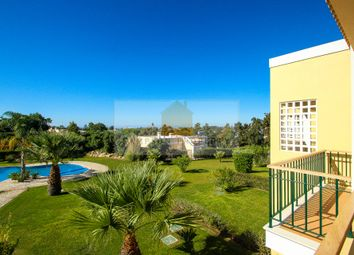 Thumbnail 2 bed semi-detached house for sale in Alfanzina, Lagoa E Carvoeiro, Lagoa Algarve