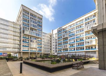 1 bed flat for sale in Newington Causeway, London SE1