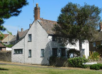 Thumbnail 3 bed cottage for sale in East Coker, Yeovil