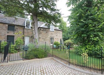 Thumbnail 2 bed semi-detached house to rent in The Inveresk Estate, Inveresk, Musselburgh
