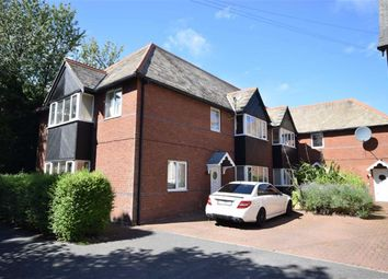 Thumbnail 2 bed flat for sale in Homeside, Westoe Village, South Shields