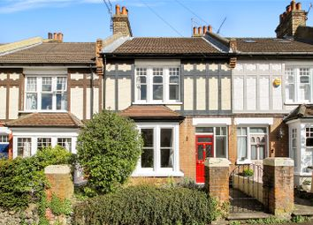 York Road, Rochester ME1, south east england property