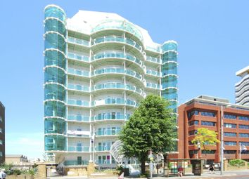 Thumbnail 2 bed flat to rent in Cavalier House, Ealing