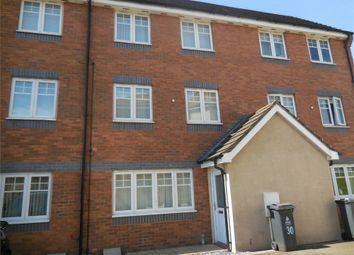 3 bed town house for sale in Oberon Grove, Wednesbury WS10