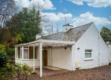 Thumbnail 2 bed bungalow for sale in Old Mill Lane, Inverness