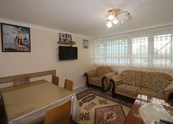 Thumbnail 3 bed maisonette to rent in Blossom Lane, Enfield