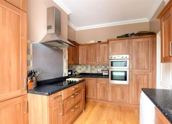 2 bed maisonette for sale in College Place, Brighton, East Sussex BN2