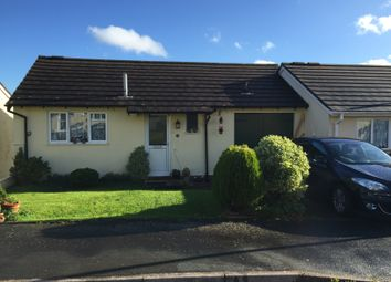Thumbnail 4 bed link-detached house to rent in Chinkwell Rise, Torquay